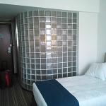 Photo of Holiday Inn Express Sanlin Shanghai