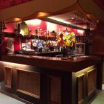 Photo de Quarterdeck Hotel