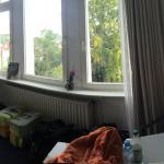 Photo de Hotel Villa Anna