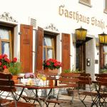 Gasthaus, Weingut Stahl