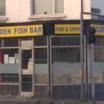 Golden Fish Bar