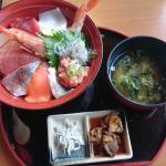 ภาพถ่ายของ Kishiya