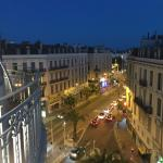 Photo de Hotel  Le Cavendish