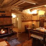 Club Restaurant Ztracena