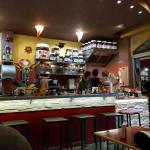 Photo of Osteria Filo