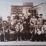 Музей Истории г. Шлиссельбурга