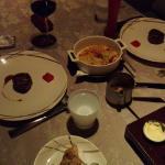 Photo of Prime Steak House