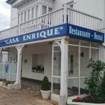 Photo de Casa Enrique