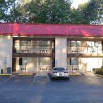 Photo of Super 8 Atlanta/Jonesboro Road