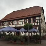 Gasthaus 'Zur Krone'