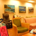 Photo of JCB Plaza Lounge Honolulu