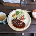 Cafe Soto