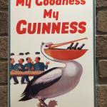 Blarney Stone Irish Pub Umeda