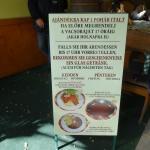 Photo de Muskatli Restaurant