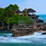 Bali Local Tour - Tur Harian