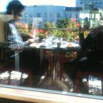 Photo of Cafe Kranzler