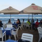 La Spaggia Restaurant and Takeaway