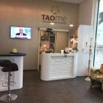 Photo de Hotel TAOme