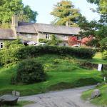 Tarr Farm Inn Foto