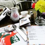 Photo of Cafe des Artisans