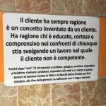 Photo de Ristorante Il Bagatto