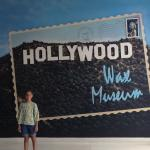 Photo of The Hotel Hollywood