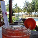 Foto Tanjung Lesung Bay Villas Hotel & Resort