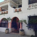 Photo of Hotel Duque De Wellington