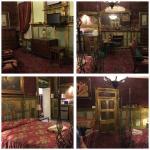 Foto de Biscuit Palace Guest House