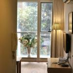 Dizengoff Suites Foto