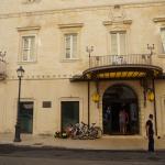 Photo de Risorgimento Resort