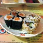 Photo of Kiku Sushi Restaurant