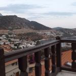 Photo de Hotel Dionysia