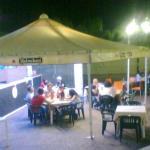 Vanity Pub_gazebo esterno