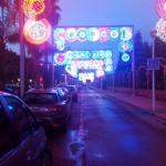 Foto de Hotel Marina D'or 3