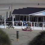 Moio Beachclub Cadzand, NL