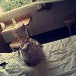 Photo of B&B Hotel Pezenas