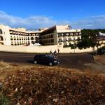 Foto de Calabona Hotel Alghero Sardegna