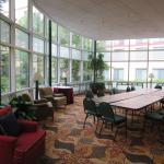 Embassy Suites by Hilton Boston Marlborough Foto