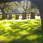 Foto de Lyndon B. Johnson State Park & Historic Site