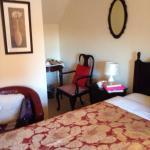 ストーンクロフト ホテル