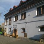 Photo of Penzion Vinarstvi Pritluky