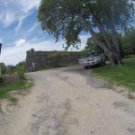 Photo de Segway Antigua Tours