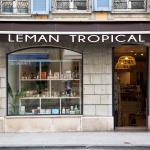 Photo of Leman Tropical