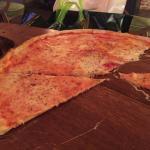 Cafe Pizzeria FORNETTO