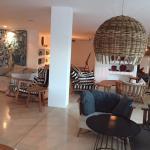 Foto de Blue & Green Vilalara Thalassa Resort