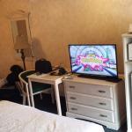 TV Nova e de Bom tamanho