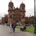 Viajes Cusco Peru