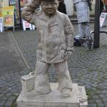 Wochenmarkt Offenbach