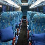 West Coast Shuttle